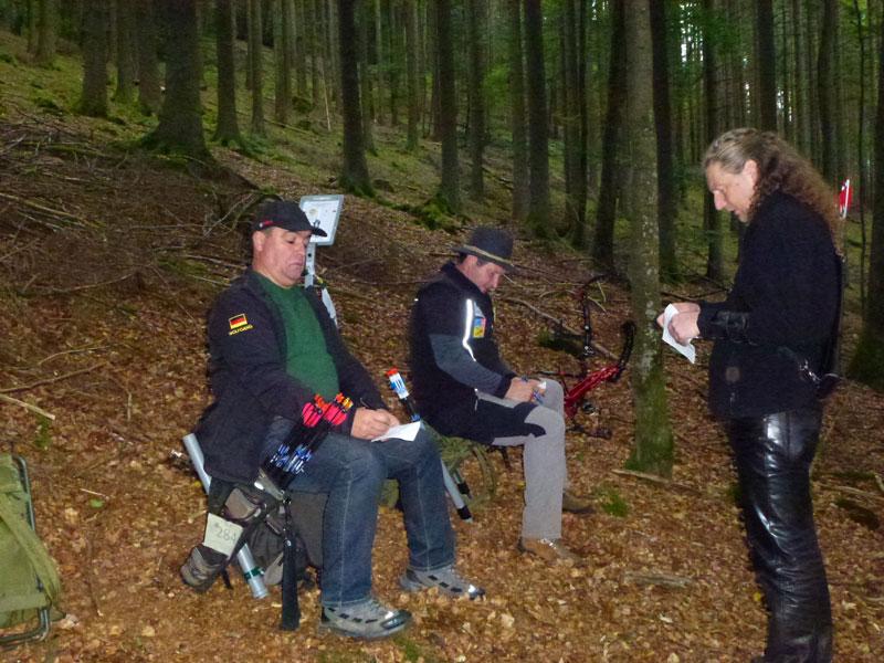 DM-2013-Biersdorf-am-see-035