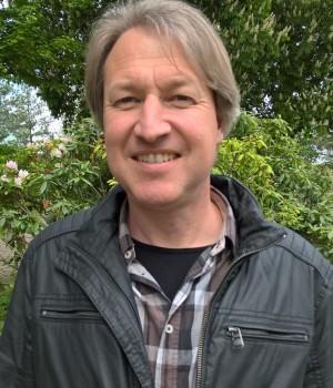 Jörg Braner